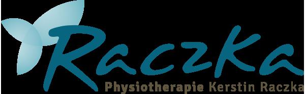 Physiotherapie Raczka